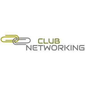 logoclubnetwork